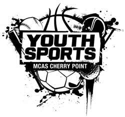 youth_sports_small